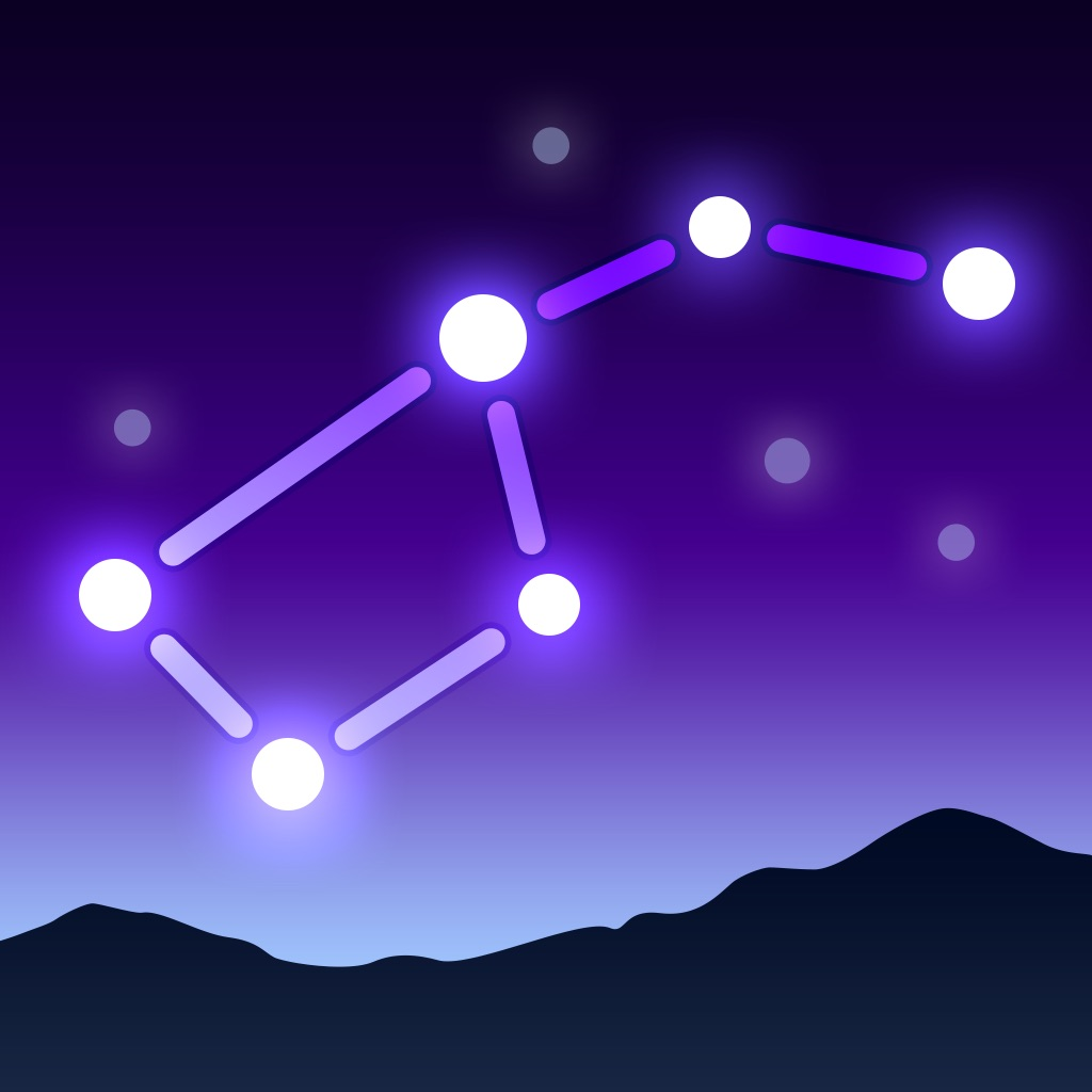 Star Walk 2 ads+